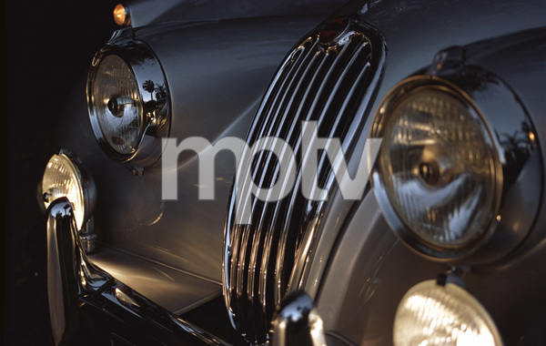 Cars1956 Jaguar XK 1402004 © 2004 Ron Avery - Image 3846_1317