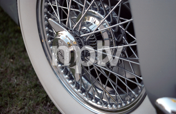 Cars1956 Jaguar XK 1402004 © 2004 Ron Avery - Image 3846_1327