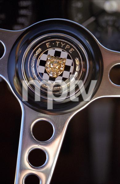 Cars1965 Jaguar 4.2 E-Type2004 © 2004 Ron Avery - Image 3846_1331