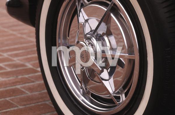 Cars1963 Chevrolet Z06 Corvette © 2005 Ron Avery - Image 3846_1380
