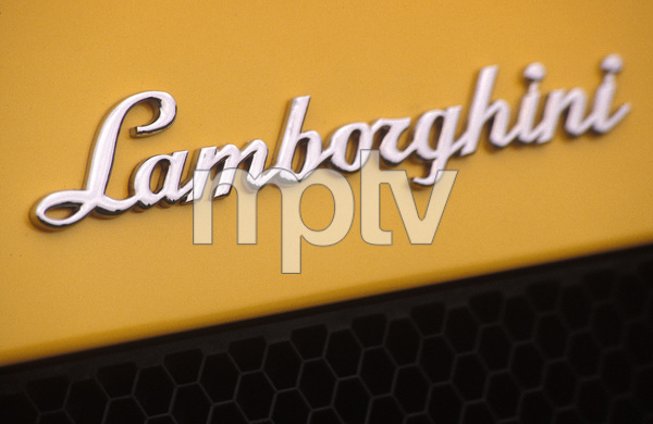 Cars2004 Lamborghini Gallardo © 2005 Ron Avery - Image 3846_1381
