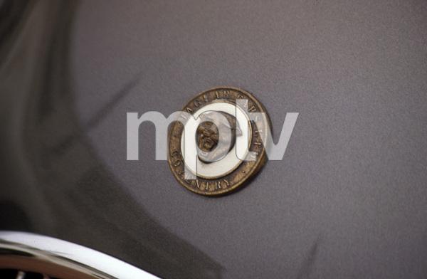 Cars1952 C-Type Jaguar © 2005 Ron Avery - Image 3846_1396