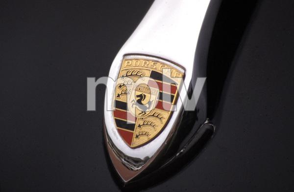 Cars1957 Porsche 356 A Speedster © 2005 Ron Avery - Image 3846_1433