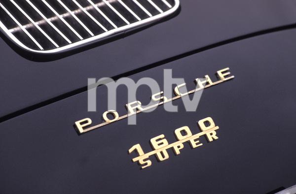 Cars1957 Porsche 356 A Speedster © 2005 Ron Avery - Image 3846_1437