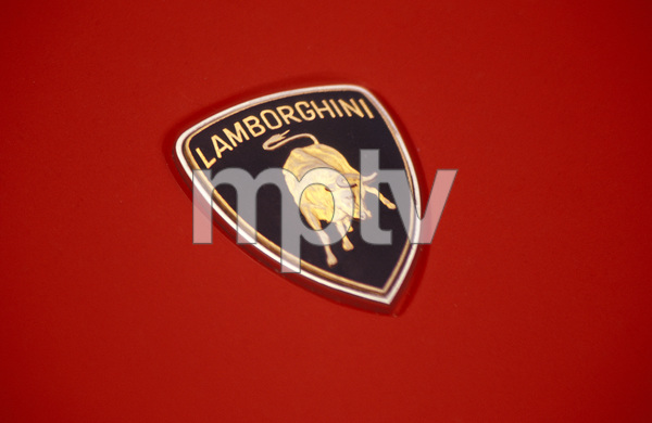 Cars1989 Lamborghini Countach 25th Anniversary Edition © 2005 Ron Avery - Image 3846_1449