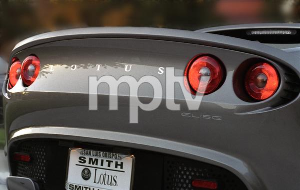 Cars2005 Lotus Elise © 2005 Ron Avery - Image 3846_1454