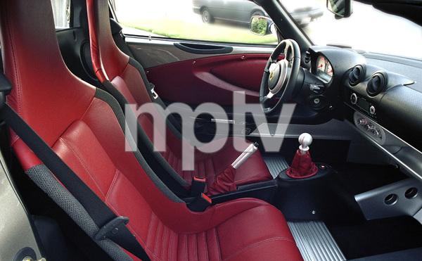 Cars2005 Lotus Elise © 2005 Ron Avery - Image 3846_1458