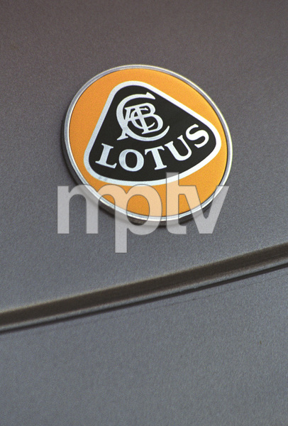 Cars2005 Lotus Elise © 2005 Ron Avery - Image 3846_1459