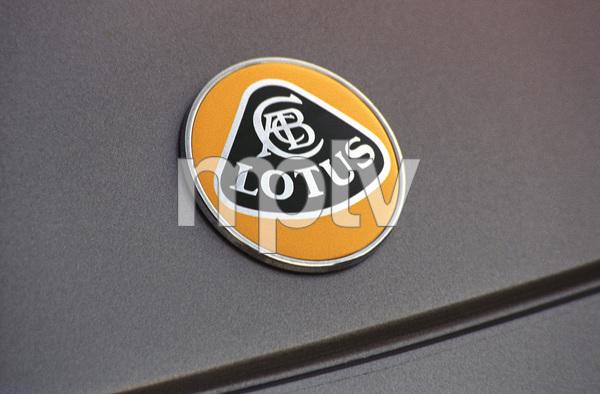 Cars2005 Lotus Elise © 2005 Ron Avery - Image 3846_1460