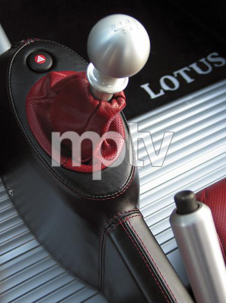 Cars2005 Lotus Elise © 2005 Ron Avery - Image 3846_1464