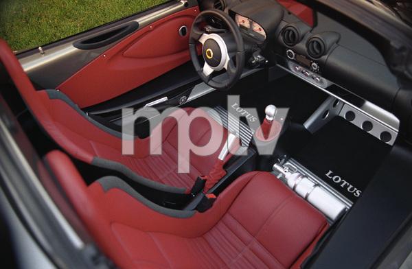 Cars2005 Lotus Elise © 2005 Ron Avery - Image 3846_1470