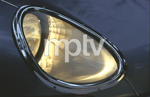 Cars1964 Jaguar 3.8 E-Type2005 © 2005 Ron Avery - Image 3846_1487