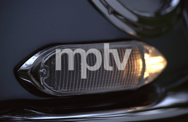 Cars1964 Jaguar 3.8 E-Type2005 © 2005 Ron Avery - Image 3846_1493
