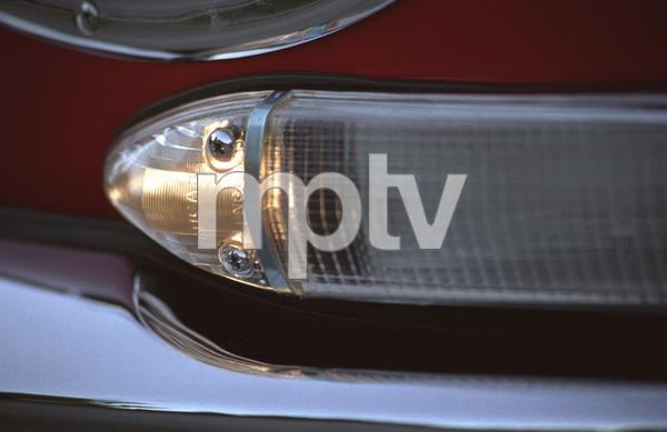 Cars1965 Jaguar 4.2 E-Type © 2005 Ron Avery - Image 3846_1513