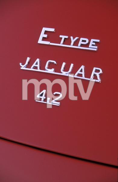 Cars1965 Jaguar 4.2 E-type © 2006 Ron Avery - Image 3846_1515