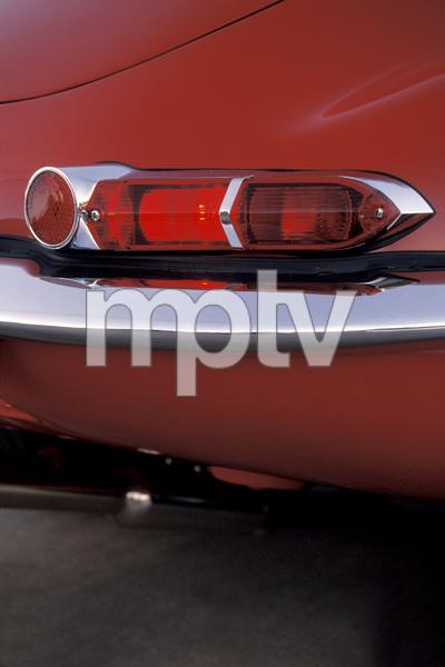 Cars1965 Jaguar 4.2 E-type © 2006 Ron Avery - Image 3846_1516