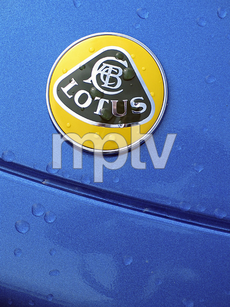 Cars2006 Lotus Elise © 2006 Ron Avery - Image 3846_1522