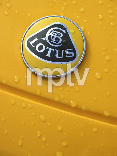 Cars2006 Lotus Elise © 2006 Ron Avery - Image 3846_1523