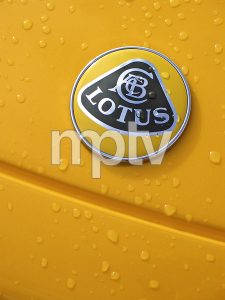 Cars2006 Lotus Elise © 2006 Ron Avery - Image 3846_1524