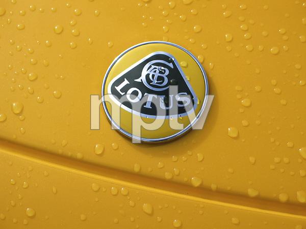 Cars2006 Lotus Elise © 2006 Ron Avery - Image 3846_1525