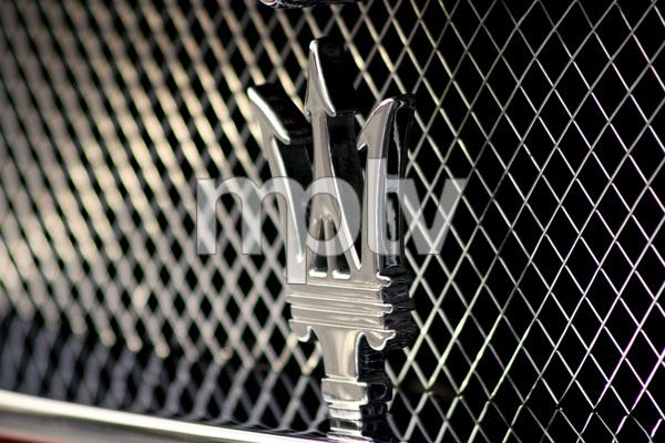 Cars2003 Maserati Coupe GT2007 © 2007 Ron Avery - Image 3846_1544
