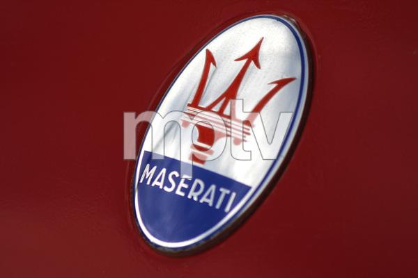 Cars2003 Maserati Coupe GT2007 © 2007 Ron Avery - Image 3846_1545