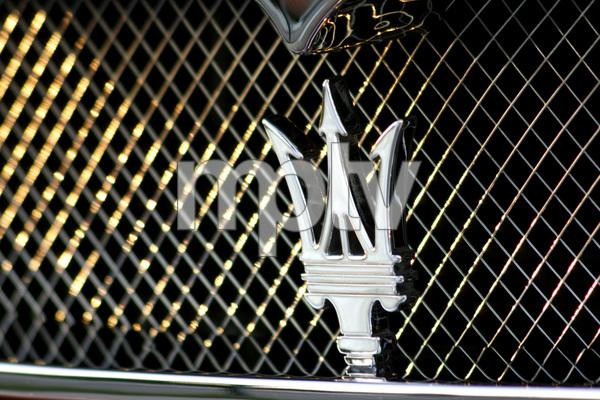 Cars2003 Maserati Coupe GT2007 © 2007 Ron Avery - Image 3846_1549