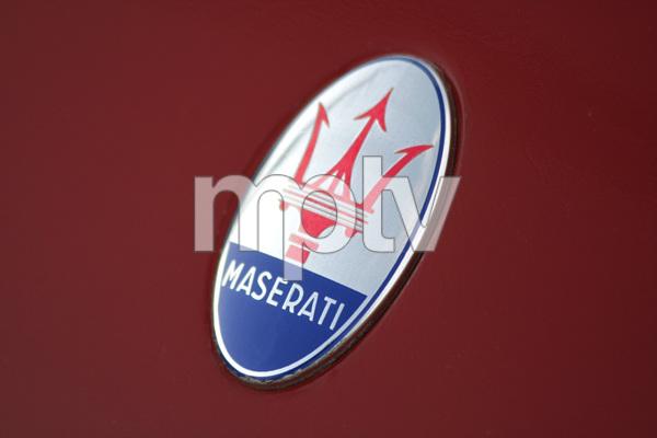 Cars2003 Maserati Coupe GT2007 © 2007 Ron Avery - Image 3846_1551