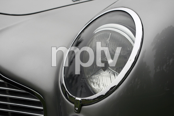 Cars1966 Aston Martin DB62007 © 2007 Ron Avery - Image 3846_1585