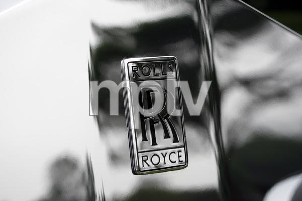 Cars1925 Rolls-Royce Phantom 1Chassie # 94MC Aierodynamic Coupeby Jonchheere2007 © 2007 Ron Avery - Image 3846_1590
