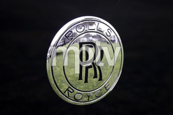 Cars1925 Rolls-Royce Phantom 1Chassie # 94MC Aierodynamic Coupeby Jonchheere2007 © 2007 Ron Avery - Image 3846_1593