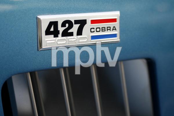 Cars1966 Shelby 427 Cobra © 2007 Ron Avery - Image 3846_1644