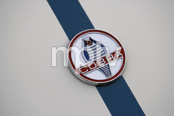 Cars1966 Shelby 427 Cobra © 2007 Ron Avery - Image 3846_1646