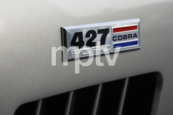 Cars1966 Shelby 427 Cobra © 2007 Ron Avery - Image 3846_1657