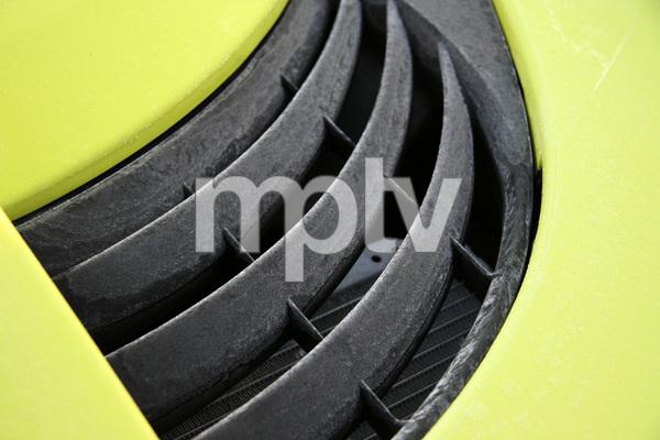 Cars2006 Lotus Elise © 2008 Ron Avery - Image 3846_1665