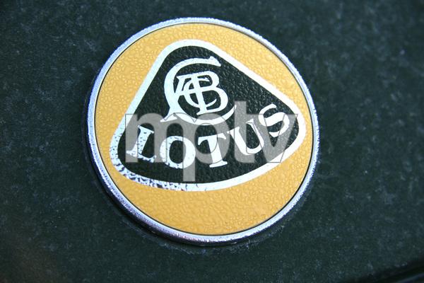 Cars2006 Lotus Elise© 2008 Ron Avery - Image 3846_1667