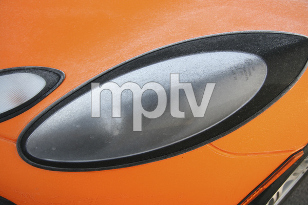Cars2006 Lotus Elise © 2008 Ron Avery - Image 3846_1668