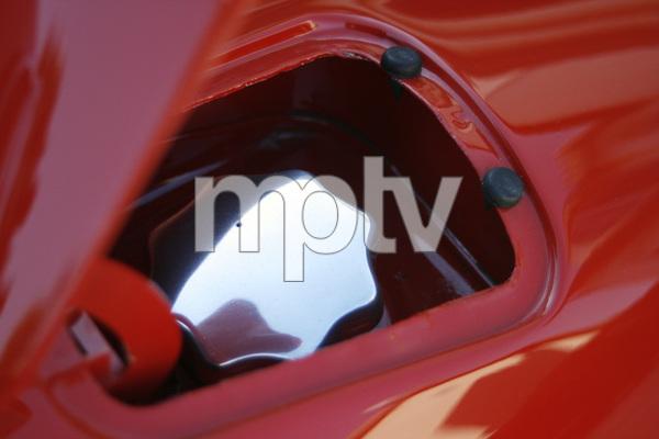 Cars1965 Jaguar E-Type 4.2 Coupe2008 © 2008 Ron Avery - Image 3846_1680