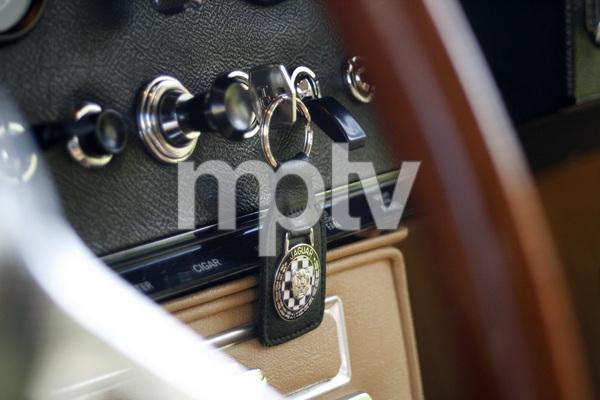 Cars1965 Jaguar E-Type 4.2 Coupe2008 © 2008 Ron Avery - Image 3846_1682