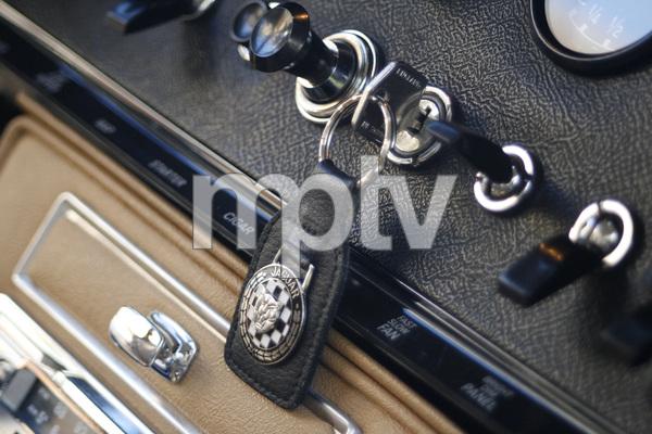 Cars1965 Jaguar E-Type 4.2 Coupe2008 © 2008 Ron Avery - Image 3846_1683