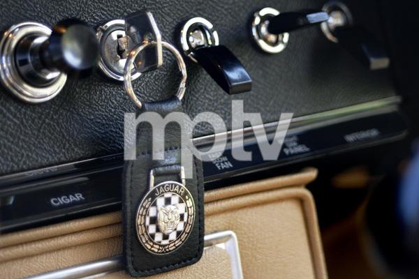 Cars1965 Jaguar E-Type 4.2 Coupe2008 © 2008 Ron Avery - Image 3846_1684
