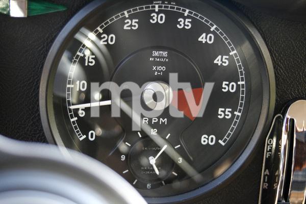 Cars1965 Jaguar E-Type 4.2 Coupe2008 © 2008 Ron Avery - Image 3846_1686