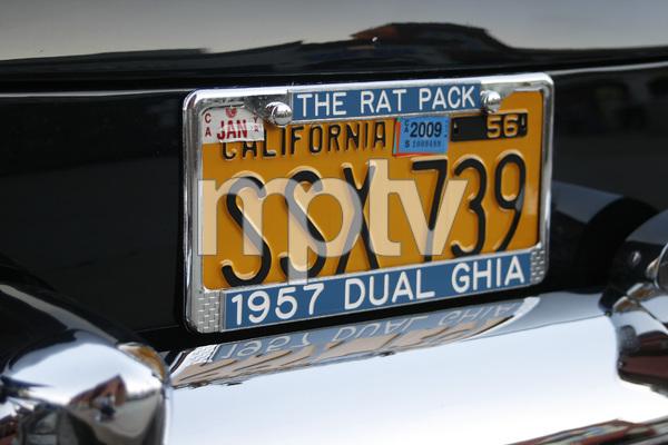 Cars1957 Dual Ghia2008 © 2008 Ron Avery - Image 3846_1711