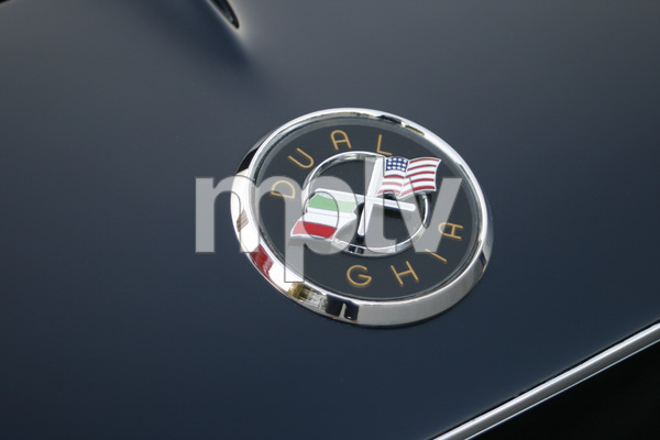 Cars1957 Dual Ghia2008 © 2008 Ron Avery - Image 3846_1714
