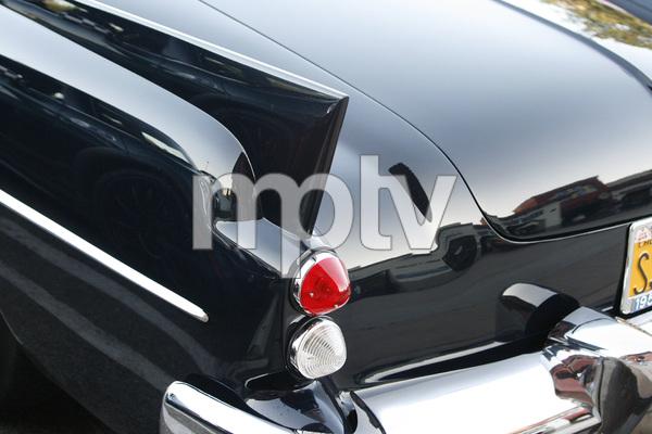 Cars1957 Dual Ghia2008 © 2008 Ron Avery - Image 3846_1724