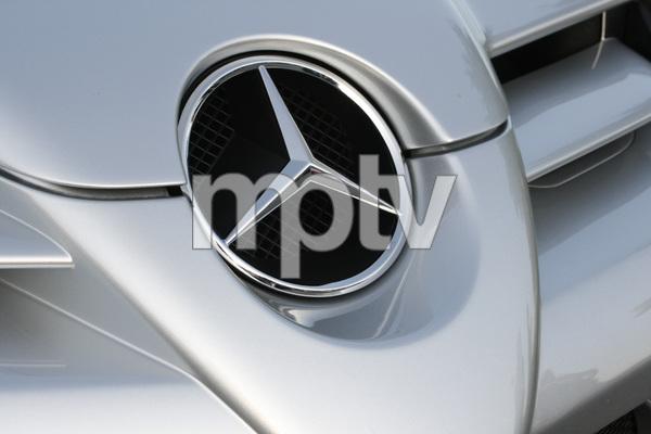 Cars2006 McLaren Mercedes2008 © 2008 Ron Avery - Image 3846_1728