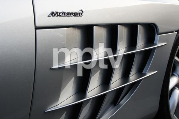 Cars2006 McLaren Mercedes2008 © 2008 Ron Avery - Image 3846_1730