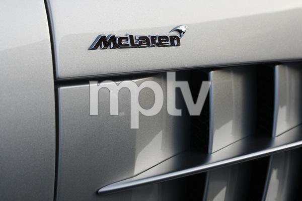 Cars2006 McLaren Mercedes2008 © 2008 Ron Avery - Image 3846_1731