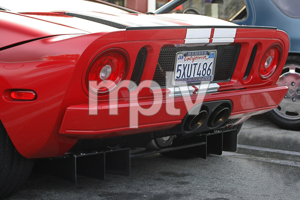 Cars2006 Ford GT2008 © 2008 Ron Avery - Image 3846_1741