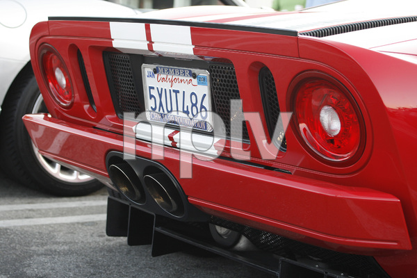 Cars2006 Ford GT2008 © 2008 Ron Avery - Image 3846_1743